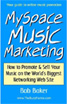 Promote Your Music on MySpace