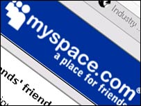 MySpace Music Marketing