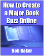 internet book promotion