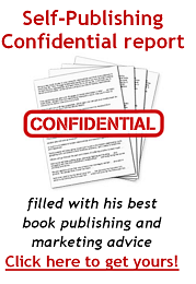 Self-Publishing Confidential